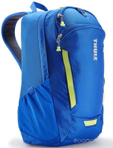 Рюкзак для ноутбука Thule EnRoute Strut 15 19 L (Blue)