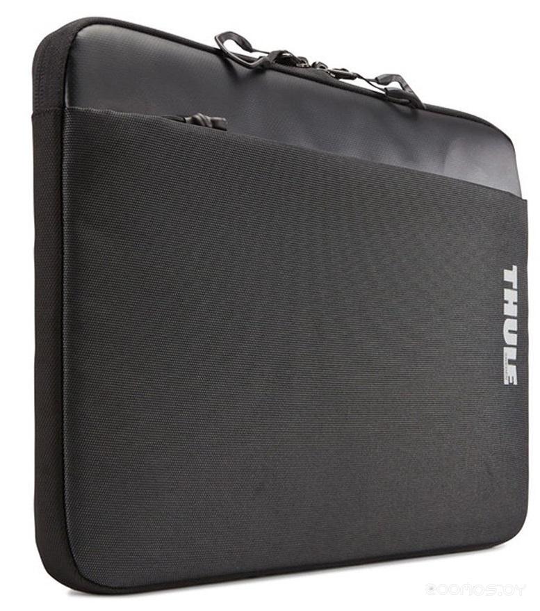 Чехол для ноутбука Thule Subterra MacBook Air 11