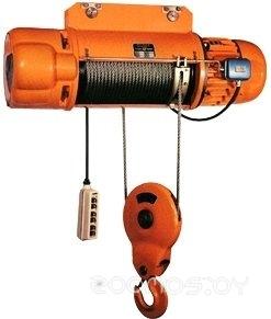 Электрическая таль TOR 109568
