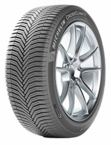 Michelin CrossClimate+ 185/60 R15 88V
