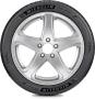 Michelin Pilot Sport 4 255/40 R17 98Y