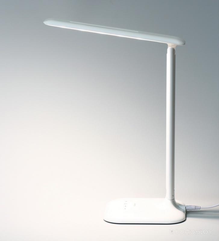 Светильник настольный SmartBuy SBL-DL-7-NW5-S-White
