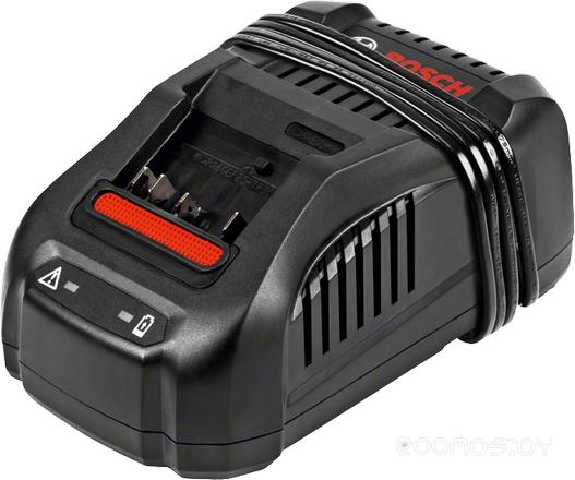 Аккумулятор для инструмента Bosch GAL 1880 CV Professional (1.600.A00.B8J)