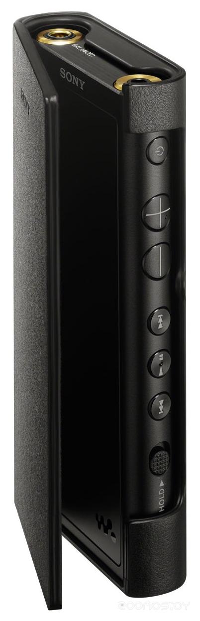 Чехол для плееров Sony CKL-NWZX300