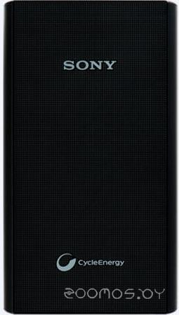 Портативное зарядное устройство Sony CP-V20