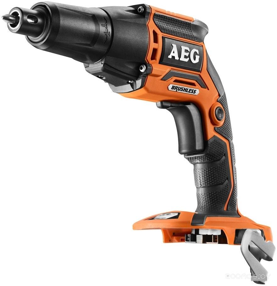 AEG BTS 18 BL-0 (без аккумулятора)