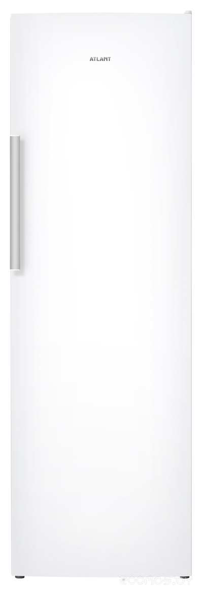 Однокамерный холодильник ATLANT Х-1602