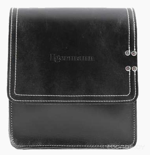 Сумка Igermann 15С687К6 (Black)