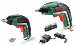 Bosch IXO V Family Set