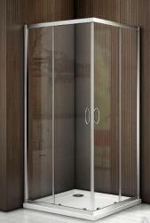 Good Door Latte