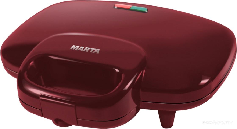 Marta MT-1753 (красный гранат)