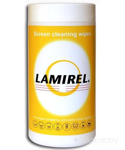 Салфетки Lamirel LA-51440