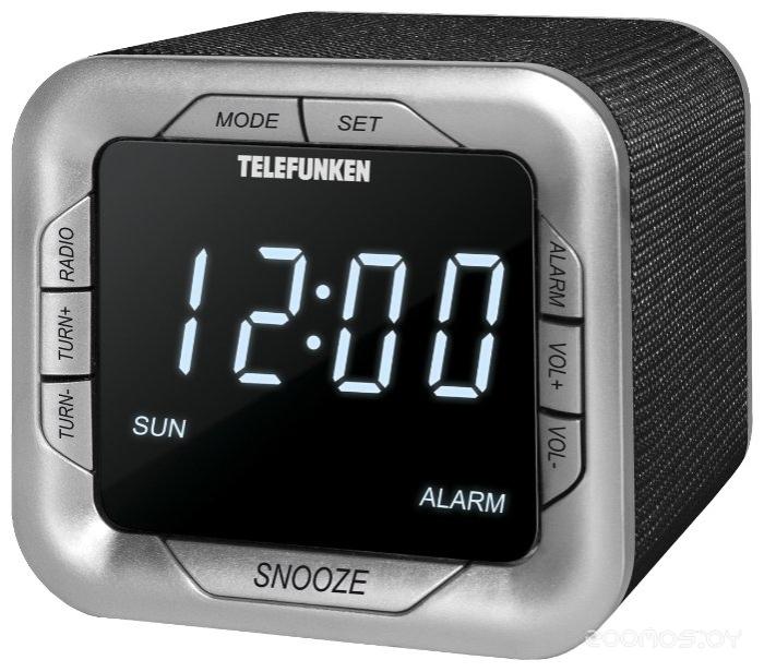 Радиоприемник Telefunken TF-1505