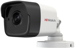 HiWatch DS-T300 (3.6mm)