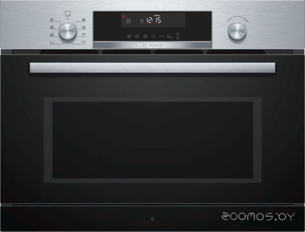 Духовой шкаф Bosch COA565GS0