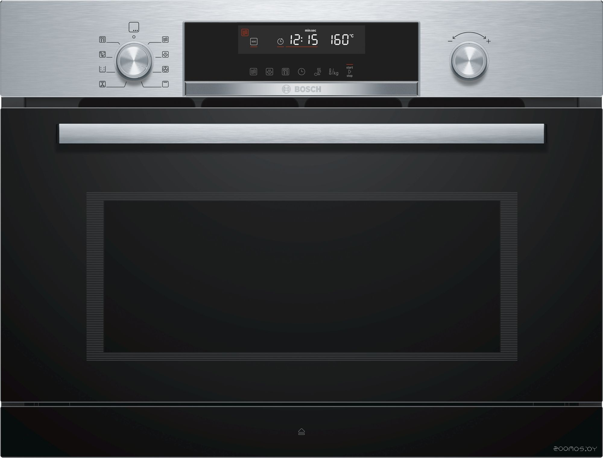 Духовой шкаф Bosch CPA565GS0
