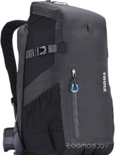Рюкзак для фотокамеры Thule Perspektiv