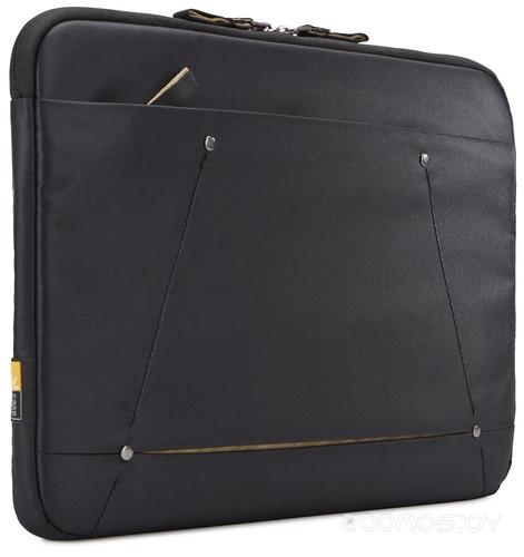 Чехол для ноутбука CASE LOGIC Deco 14