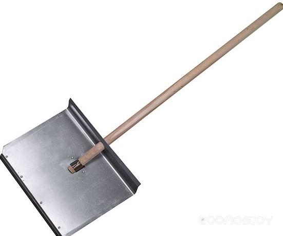 Лопата для уборки снега Startul ST9069