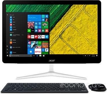 Моноблок Acer Aspire Z24-880 DQ.B8TER.018