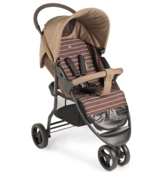 Happy Baby Ultima (Beige)