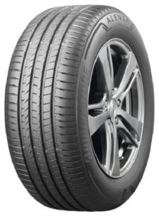 Bridgestone Alenza 001 315/35 R20 110Y