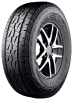 Bridgestone Dueler A/T 001 215/65 R16 102S