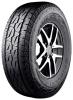 Bridgestone Dueler A/T 001 265/60 R18 114S