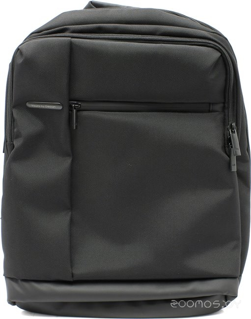 Рюкзак Xiaomi Mi Business Backpack