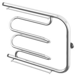 Gloss & Reiter Twist ПМ.3. 60x60 (1.1/4)