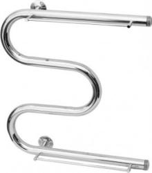 Gloss & Reiter Standart M Plus. М.1.50x50 (1)