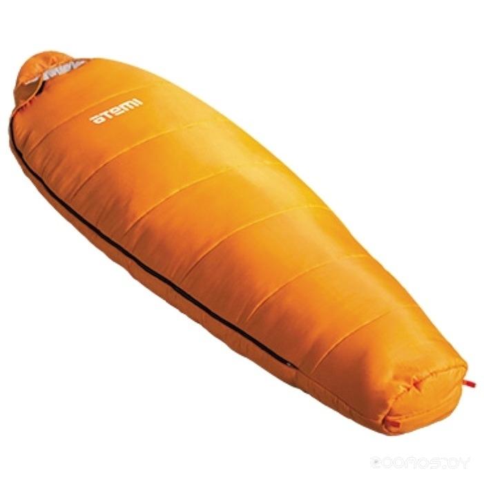 Спальный мешок ATEMI A1