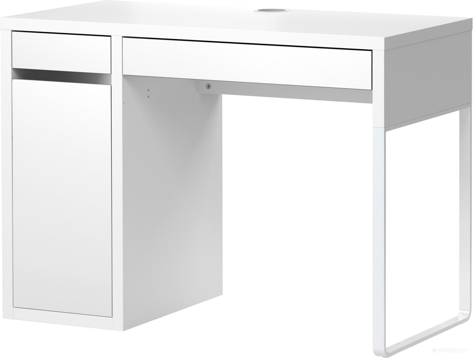 Стол Ikea Микке