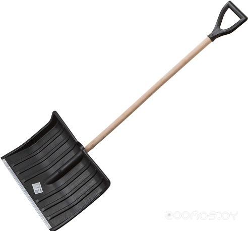 Лопата для уборки снега Startul ST9074-3