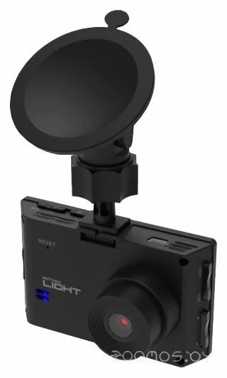 Автомобильный видеорегистратор Ritmix AVR-524
