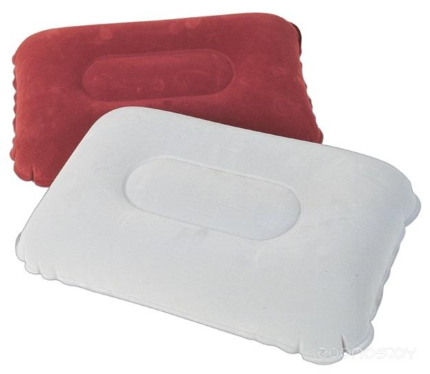 Надувная подушка Bestway 67121N