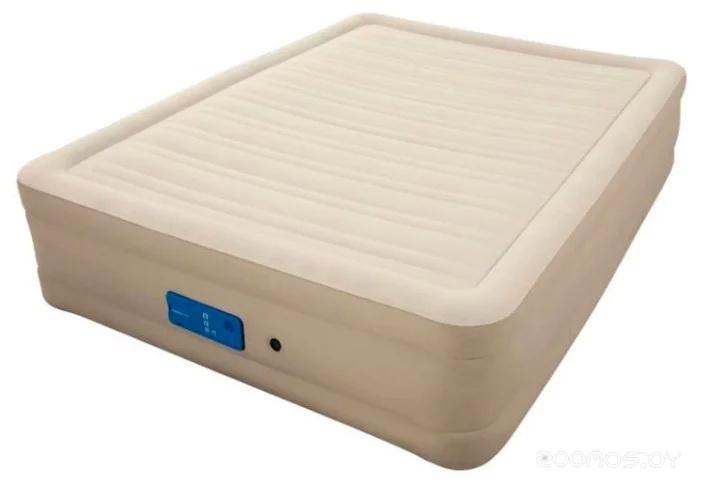 Надувная кровать Bestway 69032