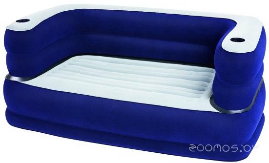 Надувной диван Bestway 75058