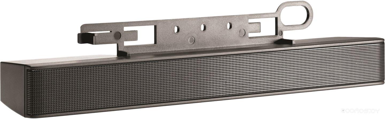 HP Speaker Bar