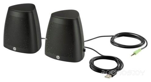Компьютерная акустика HP S3100