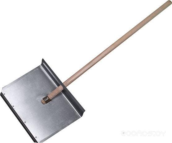 Лопата для уборки снега Startul ST9069-2