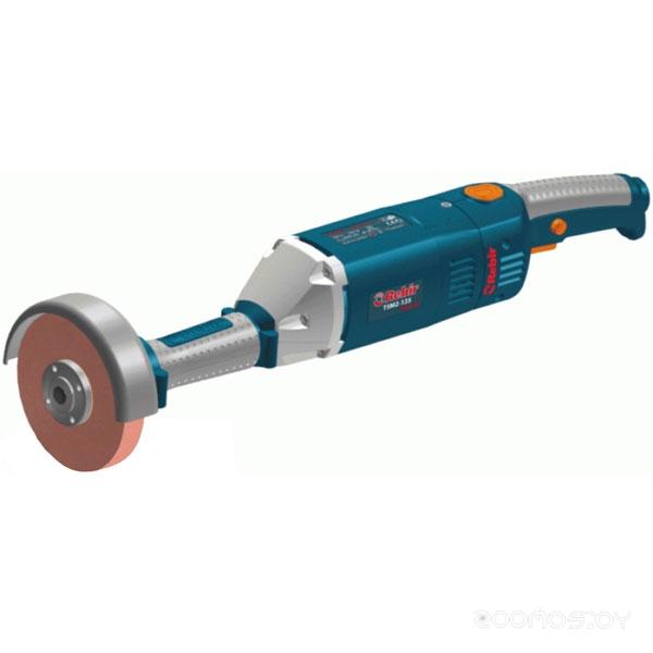 Шлифовальная машина Rebir TSM-125/1450