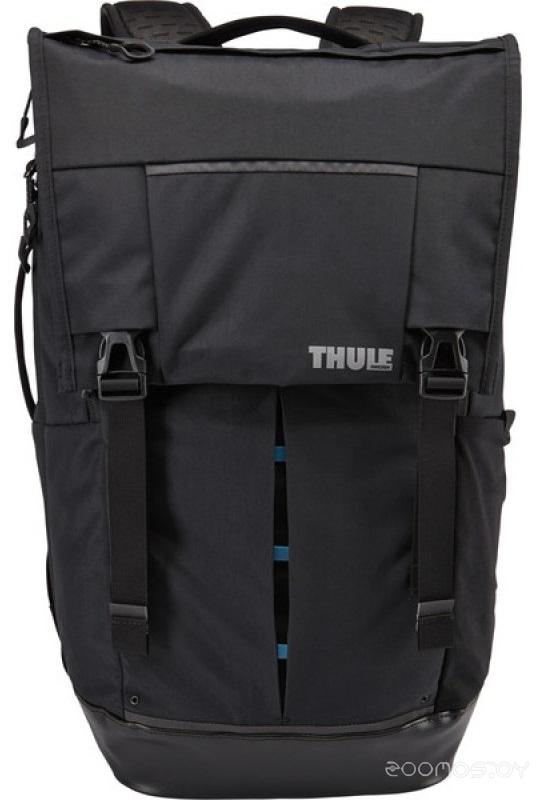Рюкзак для ноутбука Thule Paramount 29L Daypack (Black)