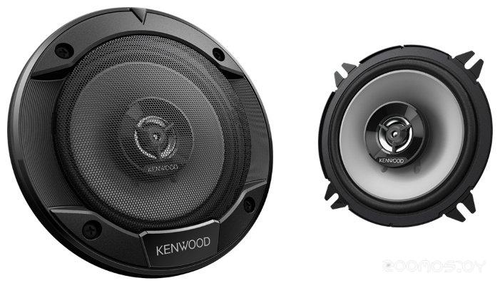 Автоакустика Kenwood KFC-S1366