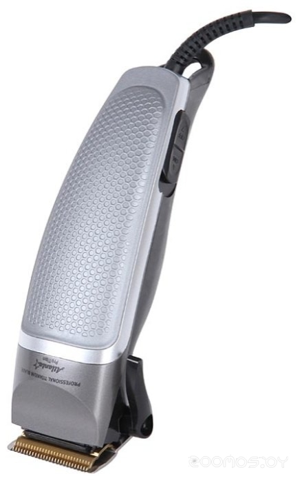 Машинка для стрижки волос Atlanta ATH-6895