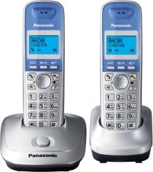 Panasonic KX-TG2512RUS