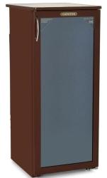Саратов 501-01