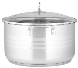 Lara Standart LR02-065