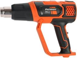 Patriot HG 220