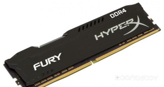 Модуль памяти Kingston HX429C17FB2/8